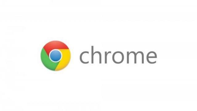 Chrome内核对css中rem大小单位文本font-size处理BUG参考解决方案